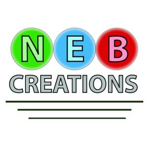 neb-creations-social-media-logo-01